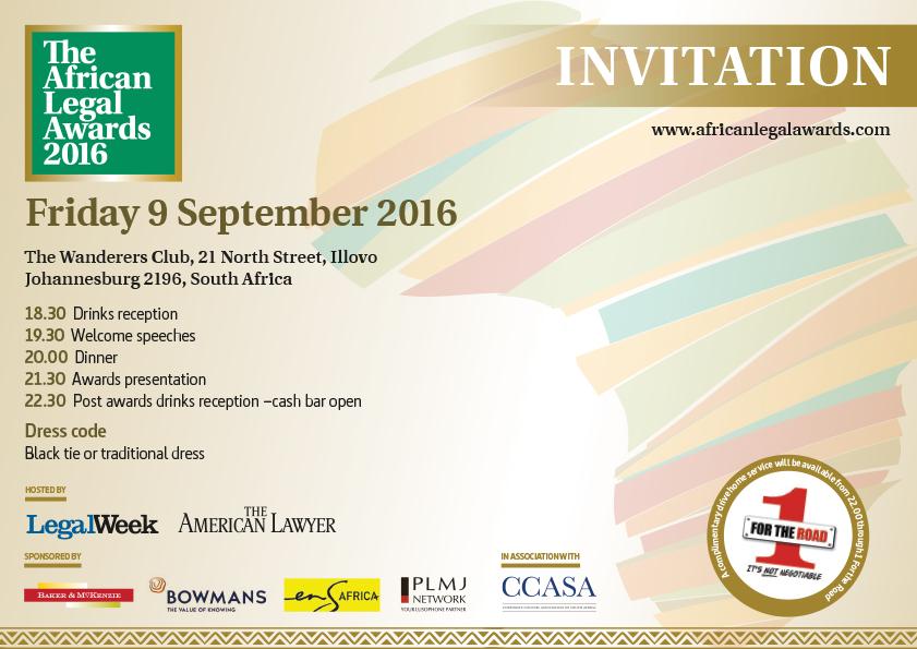 lw-invite