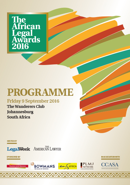 lw-programme-cover